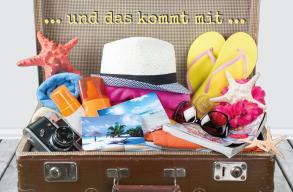 Koffer-gepackt-Amazon-Banner